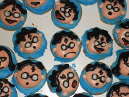 Potter Puppet Pals cookies 4 by wotchertonks7