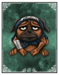 Personnages libres Pakkun_card_by_GensoTeam