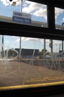 037 Rooty Hill by BelialMadHatter