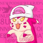 NEWPAHGE!!1(*^% by thedragonFELL