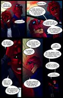 New America:: Page 266. by Time-Giver