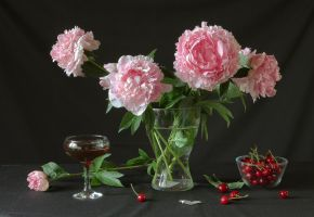 still life 9 by Demissione