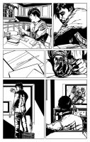 Gutwrencher Page 4 by AnthonyHightower