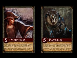 cards by epicgenerator