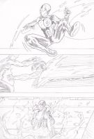 TMW Chapter 19 Page 35 pencils by Lance-Danger