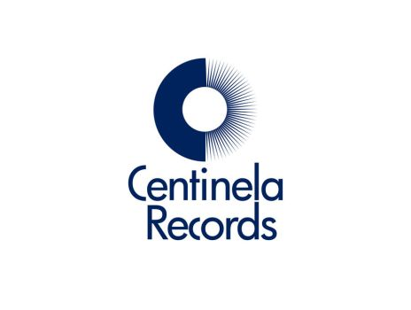 Centinela Records by lievano
