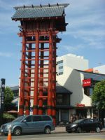 My trip to Little Tokyo, Los Angeles, CA photo 22 by Magic-Kristina-KW