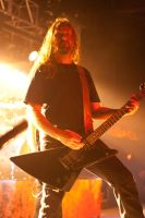 Amon Amarth 6 by Keith-D