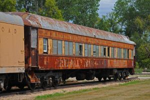 IRM Rusty Heavyweight_0193 7-22-12 by eyepilot13