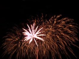 July 4, 2011_2 by TabithaS-Photography