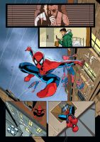 specspidey uk 158 page 02 by deemonproductions