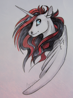 Commission Sale by CasyNuf
