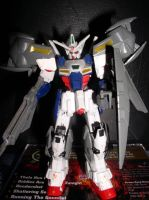 Gundam Model Pics 7 of 35 by nuinyulmaion