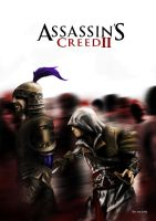 assassincreed 2 by largee17