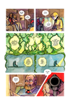 Issue 1.11 by Aileen-Kailum