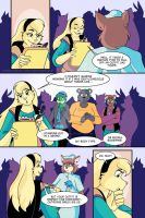Furry Experience page 329 by Ellen-Natalie