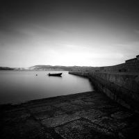 port by momcilo
