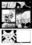 DBM 537 page (April fools)Fakee! xD by Lidao