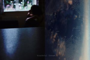 Detachments. by youthful-dream