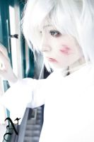 Near Death Note Adult by Reira-BlackStar