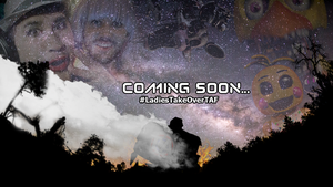 Coming Soon to TAF by Don-Hill-44