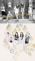[130905][Graph] Happy 4th anniversary of Fx by jungsubby