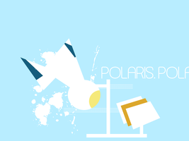 .polaris. by Genomity
