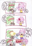 AT pepperspray xD by LeniProduction