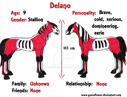 Delano Ref by Subdivided