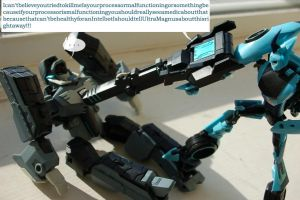 Get him Blurr by ladylucrezia