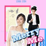 Will you merry me? by qeefa