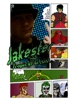 New ID 2 by jakester2008