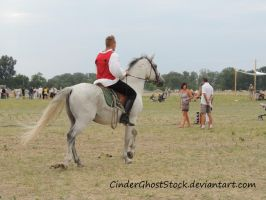 Hungarian Festival Stock 005 by CinderGhostStock