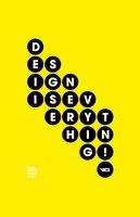 Design is Everything by aanoi