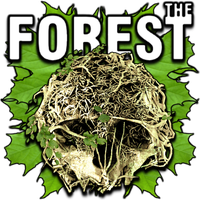 The Forest by POOTERMAN