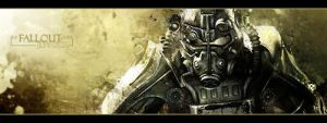 fallout by dailytruthwp-dot-com
