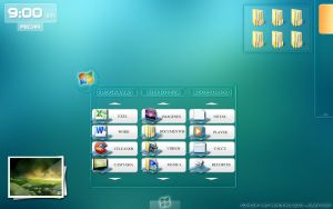 CONCEPT ART WINDOWS 2,013 by army13581