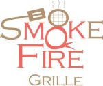 SmokeFire logo 2-C by Cartoonstory75