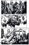 Earth-X 1-Half pg.15 by BillReinhold