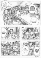 ASML Page 23 - Chapter 2 by tyrantwache