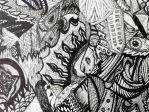 adore the insanity detail 4 by merpagigglesnort
