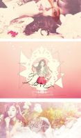 Graph Fany CeCi by PonBaby