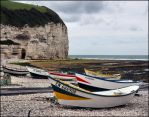 Normandie 2015 - 26 by SUDOR