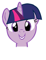Twilight Smiles by Ohhim
