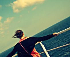 i want to fly by natiapaso