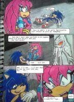 My_Sonic_Comic 15 by Sky-The-Echidna