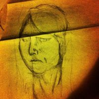 No Purpose in Life by gekkostate77