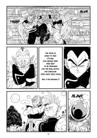 DB Dimensions chapter 7A page 26 by BK-81