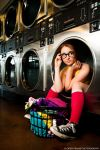 dirty laundry by i-am-nimbus