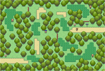 Route 1 by Soul5